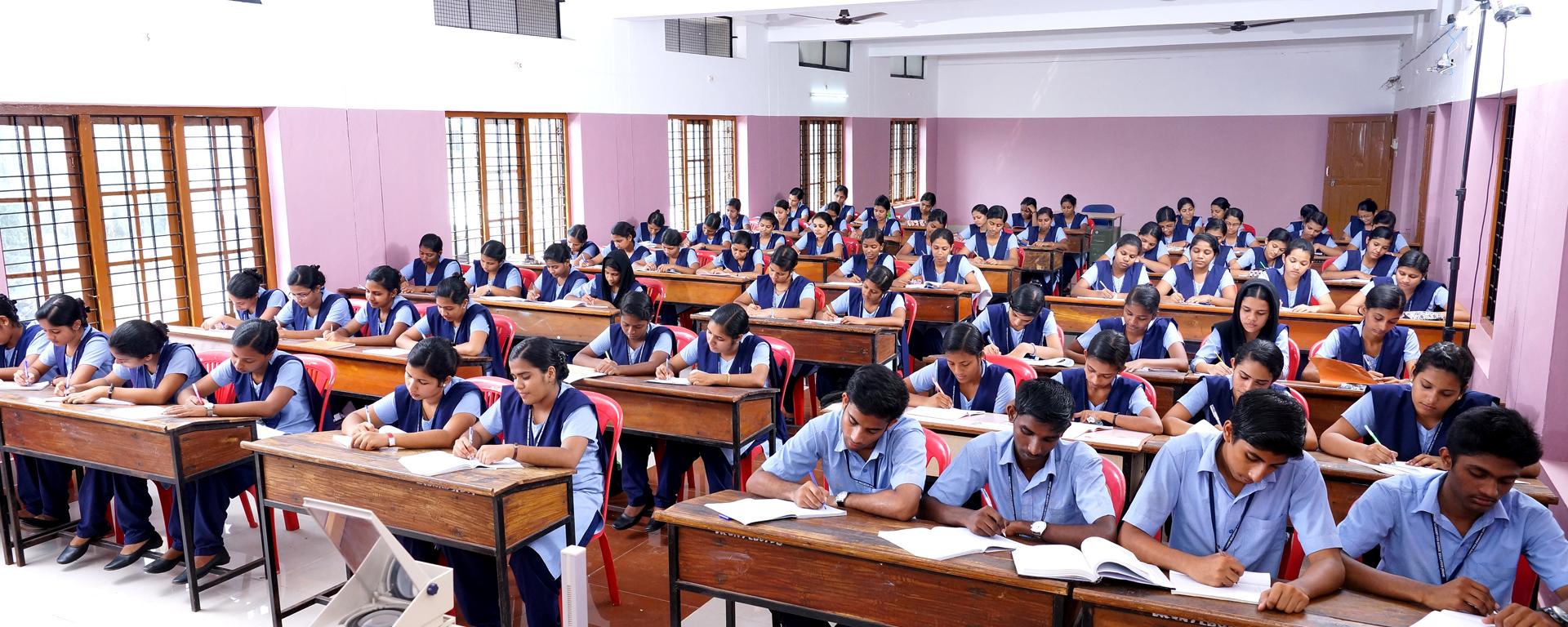 nursing-colleges-in-thrissur