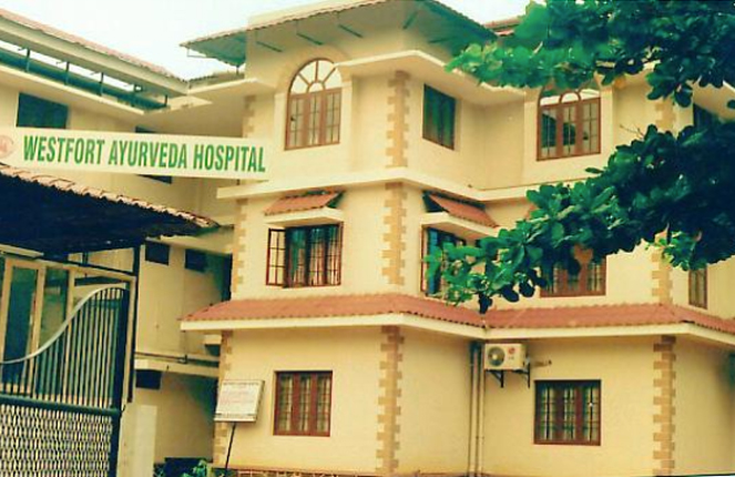 Approved Nursing Colleges Thrissur